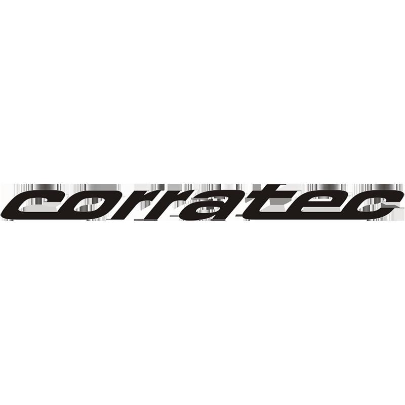 Corratec_logo