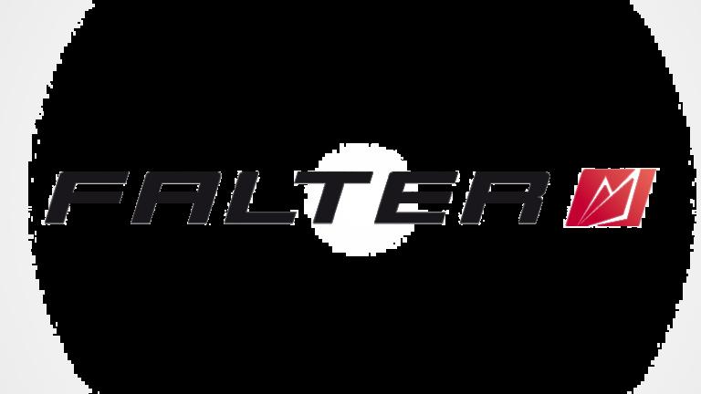 Falter_Logo