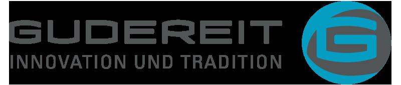 Gudereit_Logo