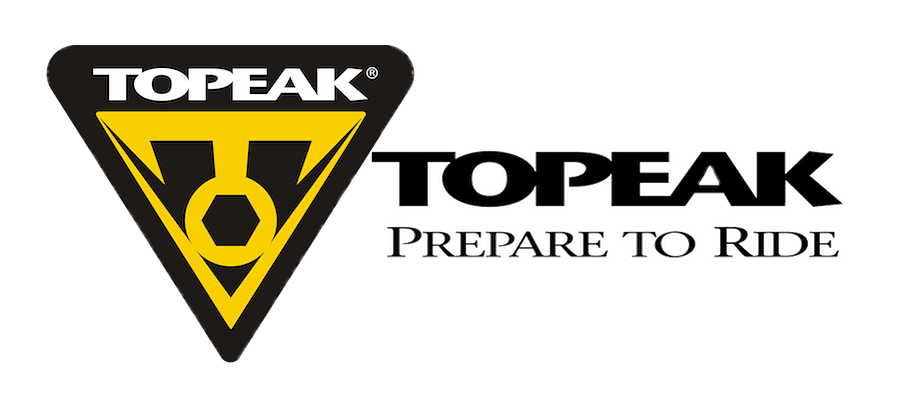 Topeak_logo
