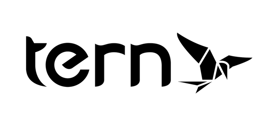 tern-logo