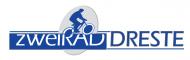 zweiraddreste-logo
